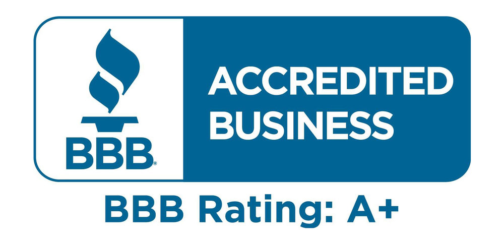bbb_accredited_a+.jpg