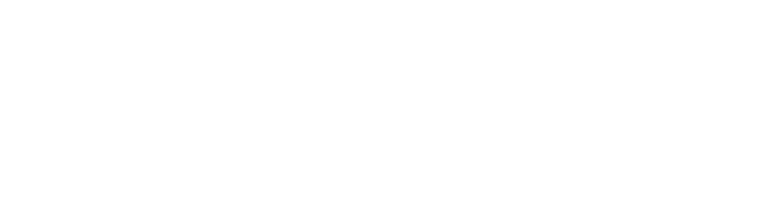 Point Source Solutions