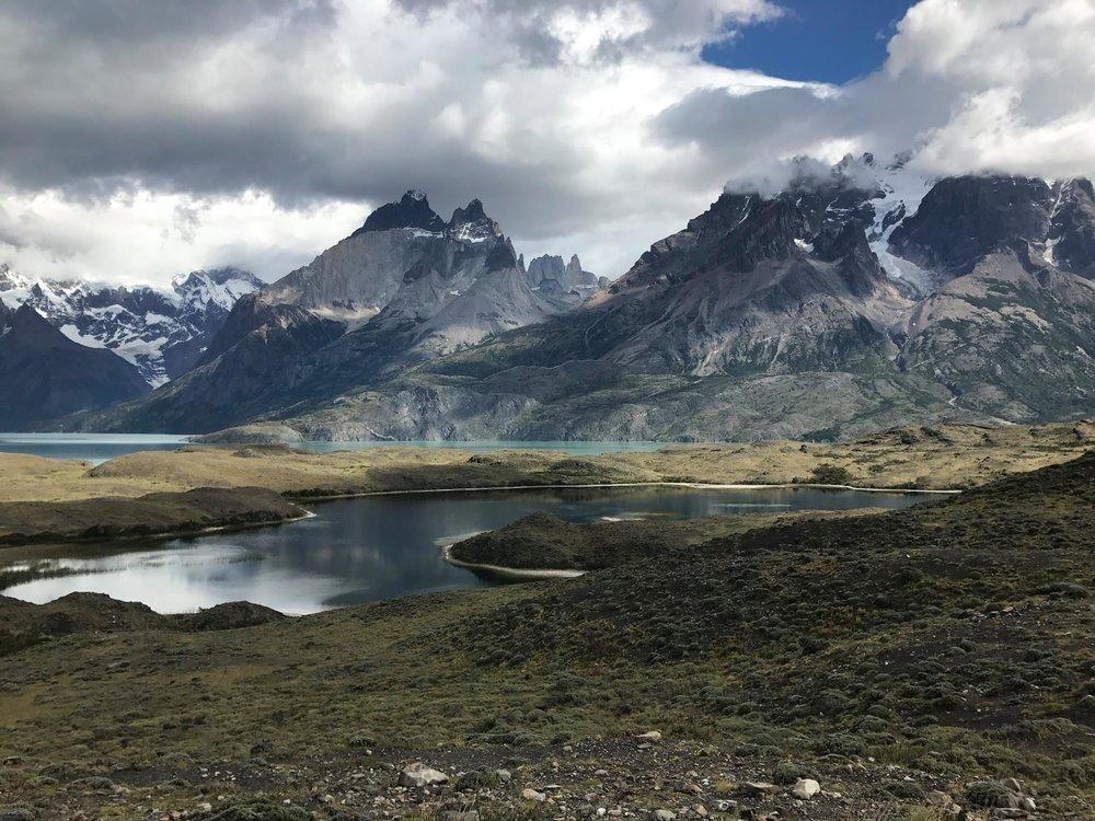 Patagonia-Parties-4-Peace.jpg