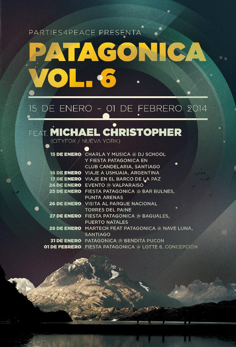 pataginica vol.6.jpg