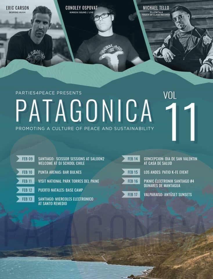 patagonica19flyer1.jpg