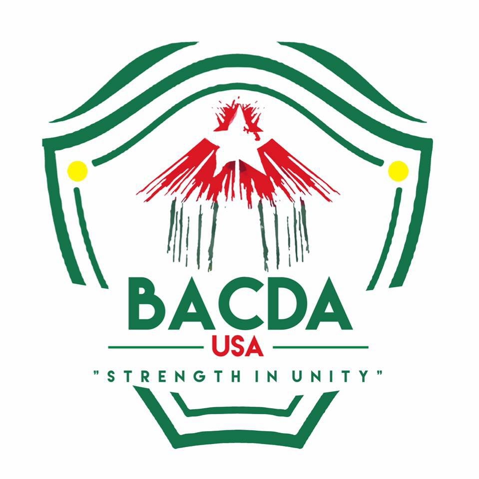 Bakossi Cultural & Development Association