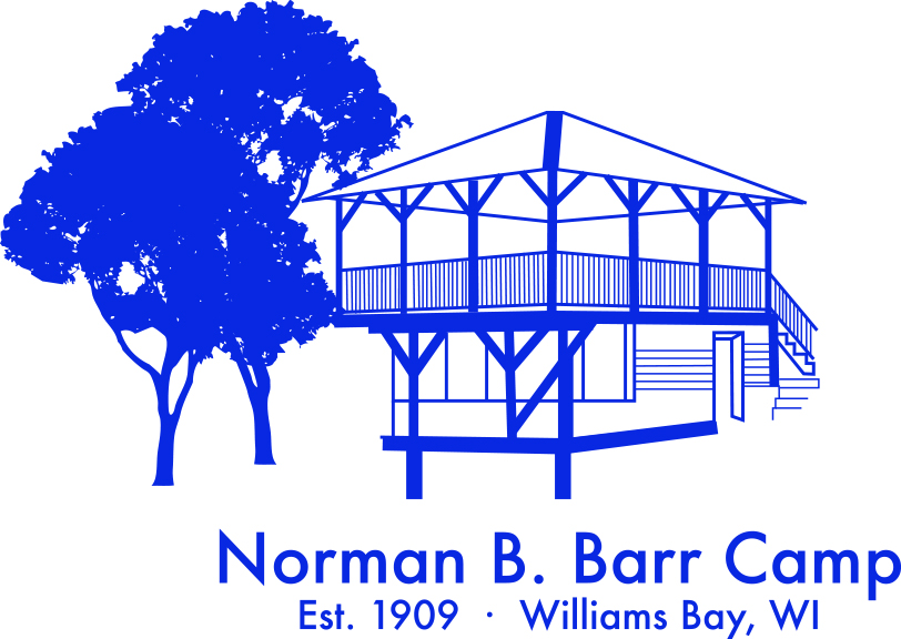 Norman B. Barr Camp
