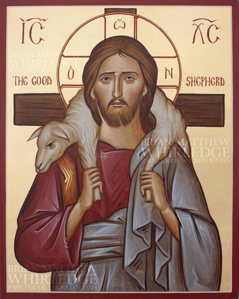 shepherd10web.jpg