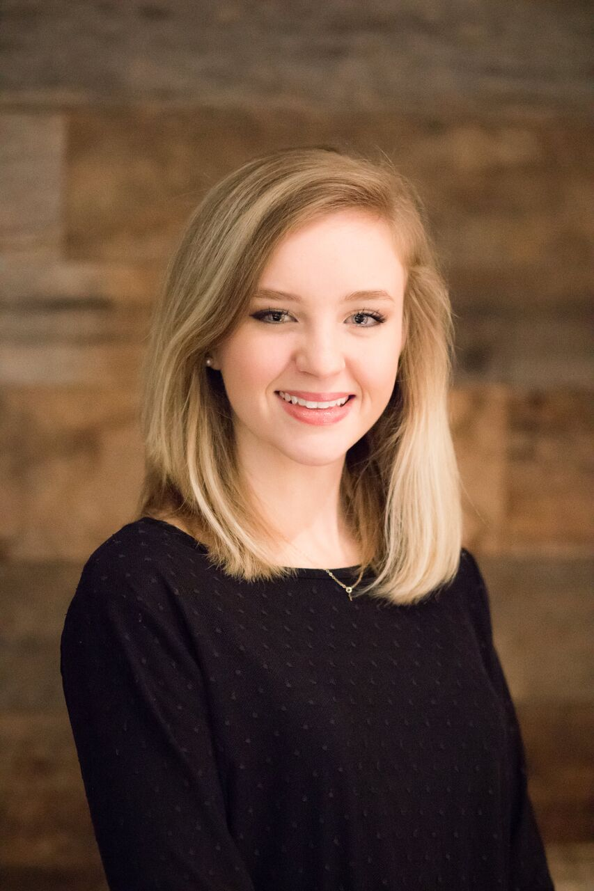 Kathryn Merrell, RDA