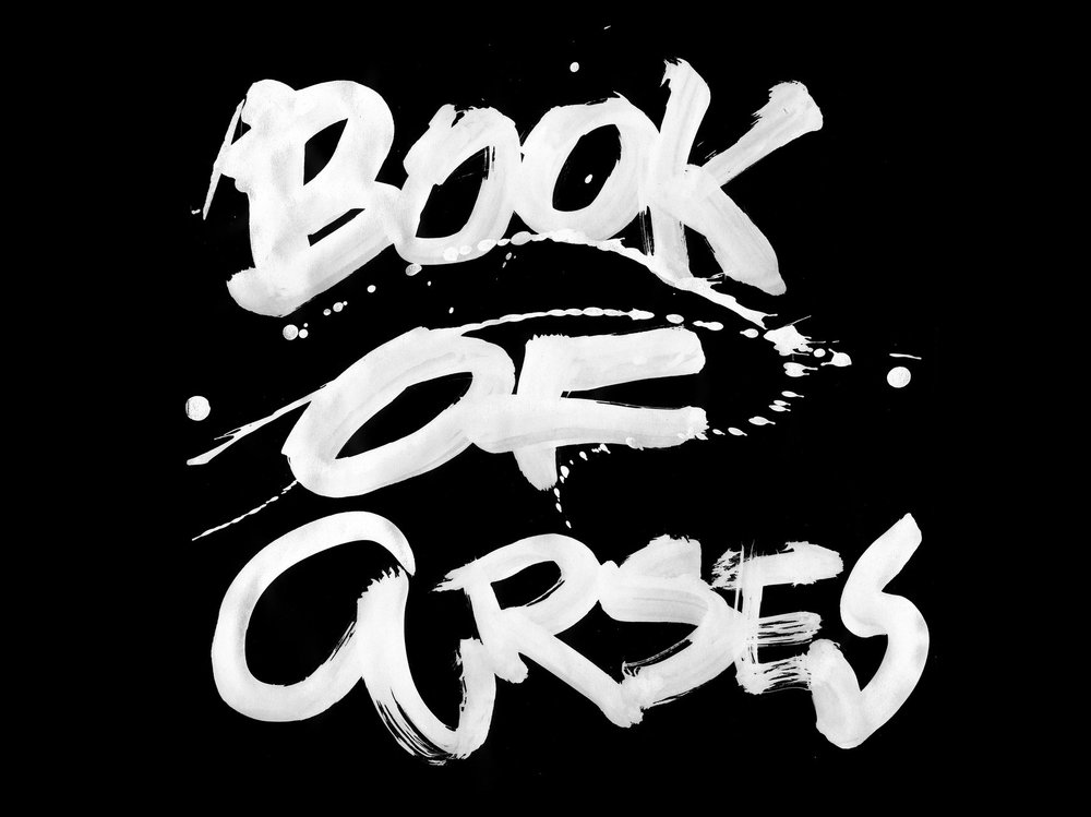 Book of Curses Title white on black BANNER.jpg