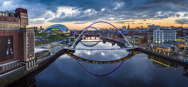 Newcastle-Upon-Tyne.jpg