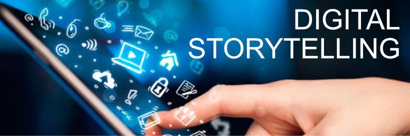 digital-storytelling-feature.jpg