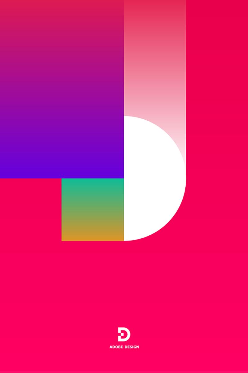 adobedesign_1x.jpg