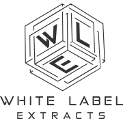 medicine-farm-botanicals-web-distributor-white-label-extracts.png