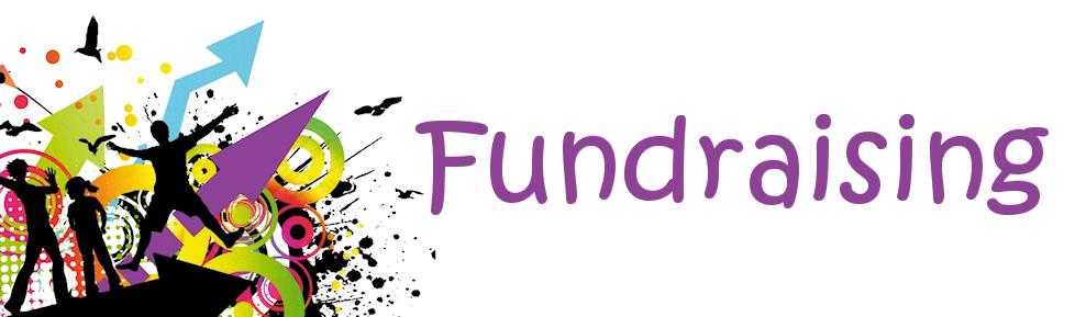 PJ's Roasted Bean Fundraising Program.jpg