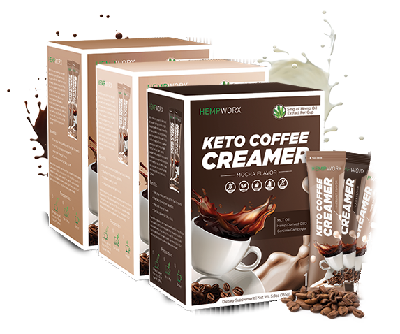 My CBD Choices Keto Creamer Wondershare.png