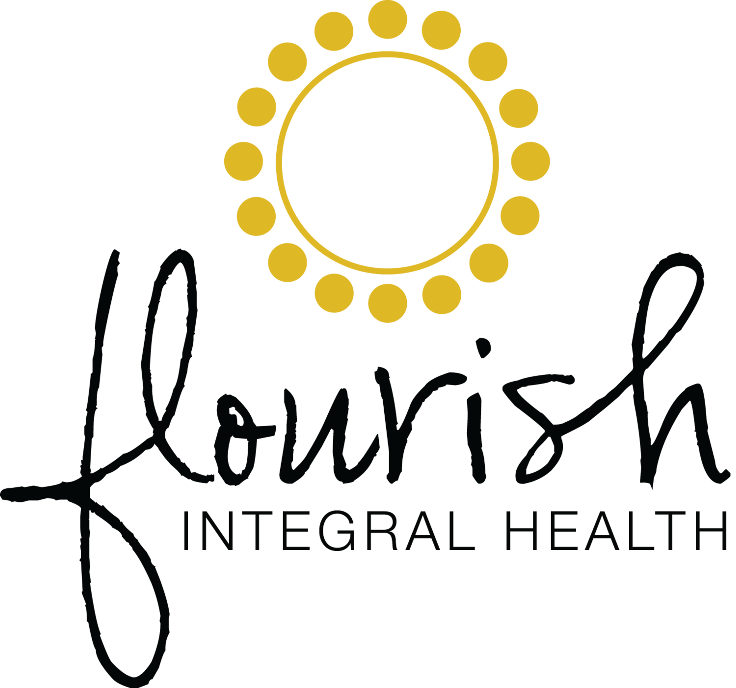 Flourish Integral Health