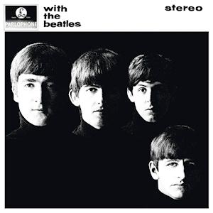 Beatles_with.jpg