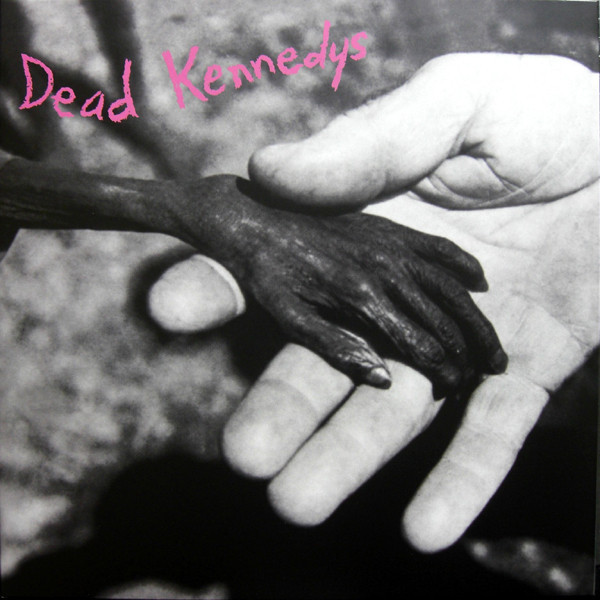 13-DeadKennedys_PSD.jpg