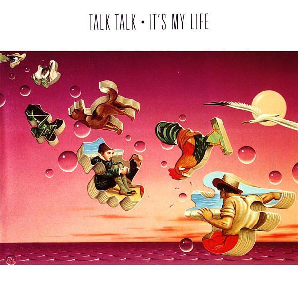 14-TalkTalk_ItsMyLife.jpg