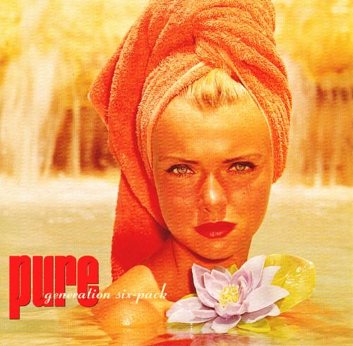 20-Pure_Generation6Pack.jpg