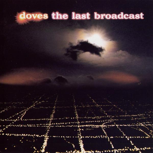 23-Doves_LastBroadcast.jpg
