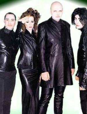 Chamberlin, Auf de Maur, Corgan, Iha