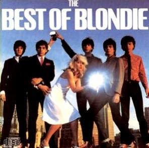 Blondie01.jpg