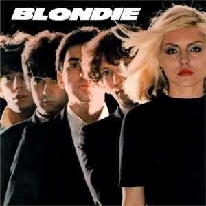 Blondie02.jpg