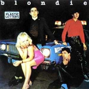 Blondie04.jpg