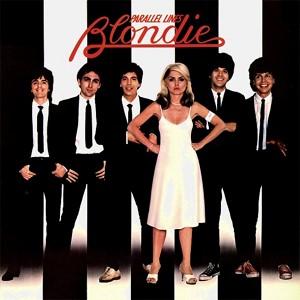 Blondie06.jpg