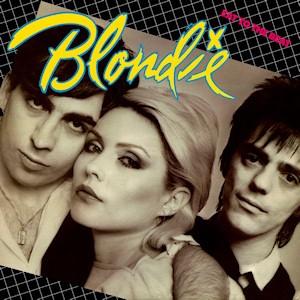 Blondie07.jpg