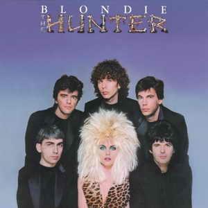 Blondie12.jpg