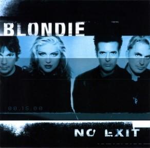 Blondie13.jpg