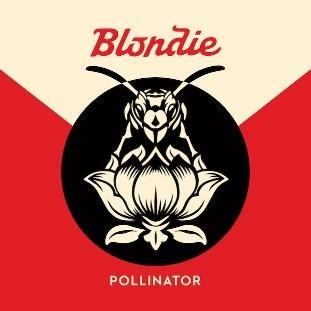 Blondie19.jpg