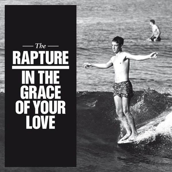 Rapture06.jpg