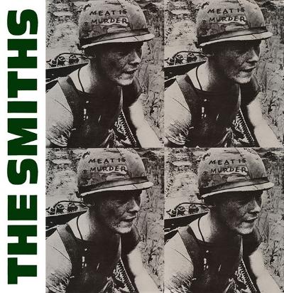 Smiths02.jpg