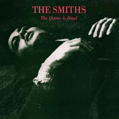 Smiths03.jpg