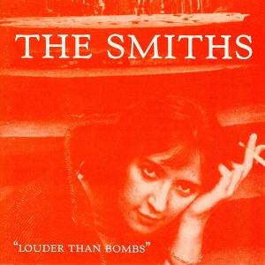 Smiths06.jpg