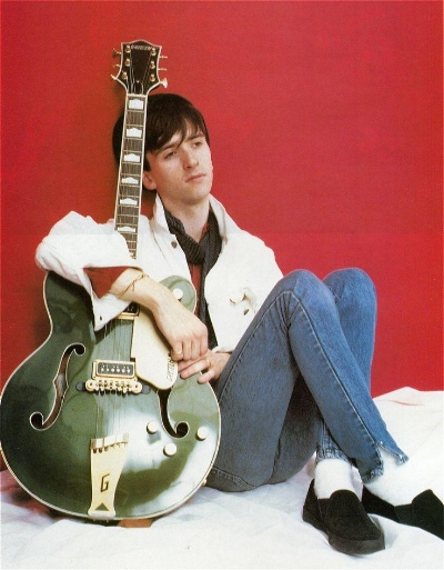 Smiths13.jpg