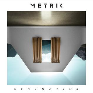 Metric05.jpg