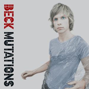 Beck05.jpg