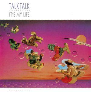 Talk02.jpg