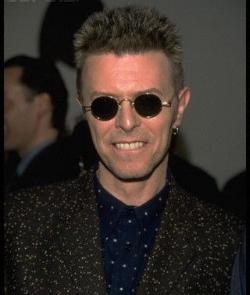 In 1998, the modern rocker