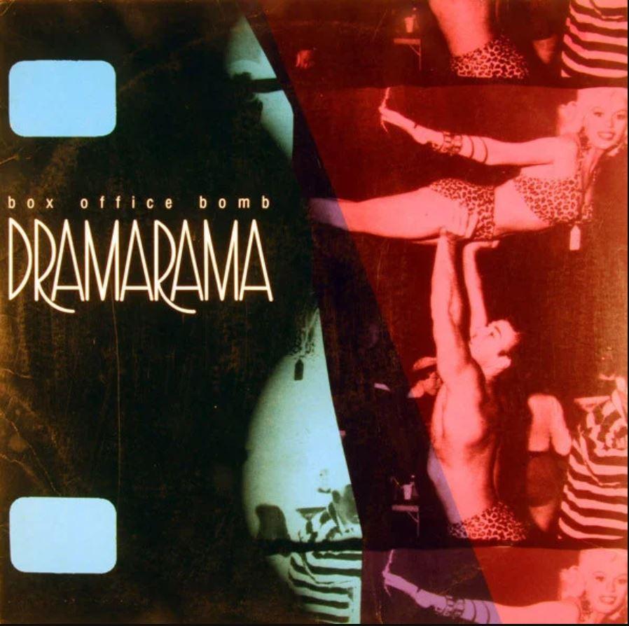 Drama02a.JPG