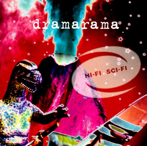 Drama06.jpg