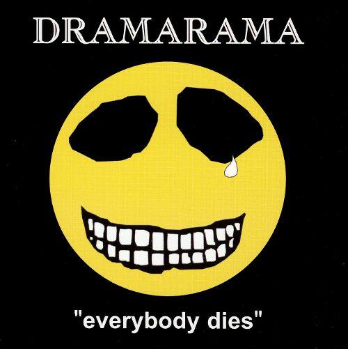 Drama07.jpg