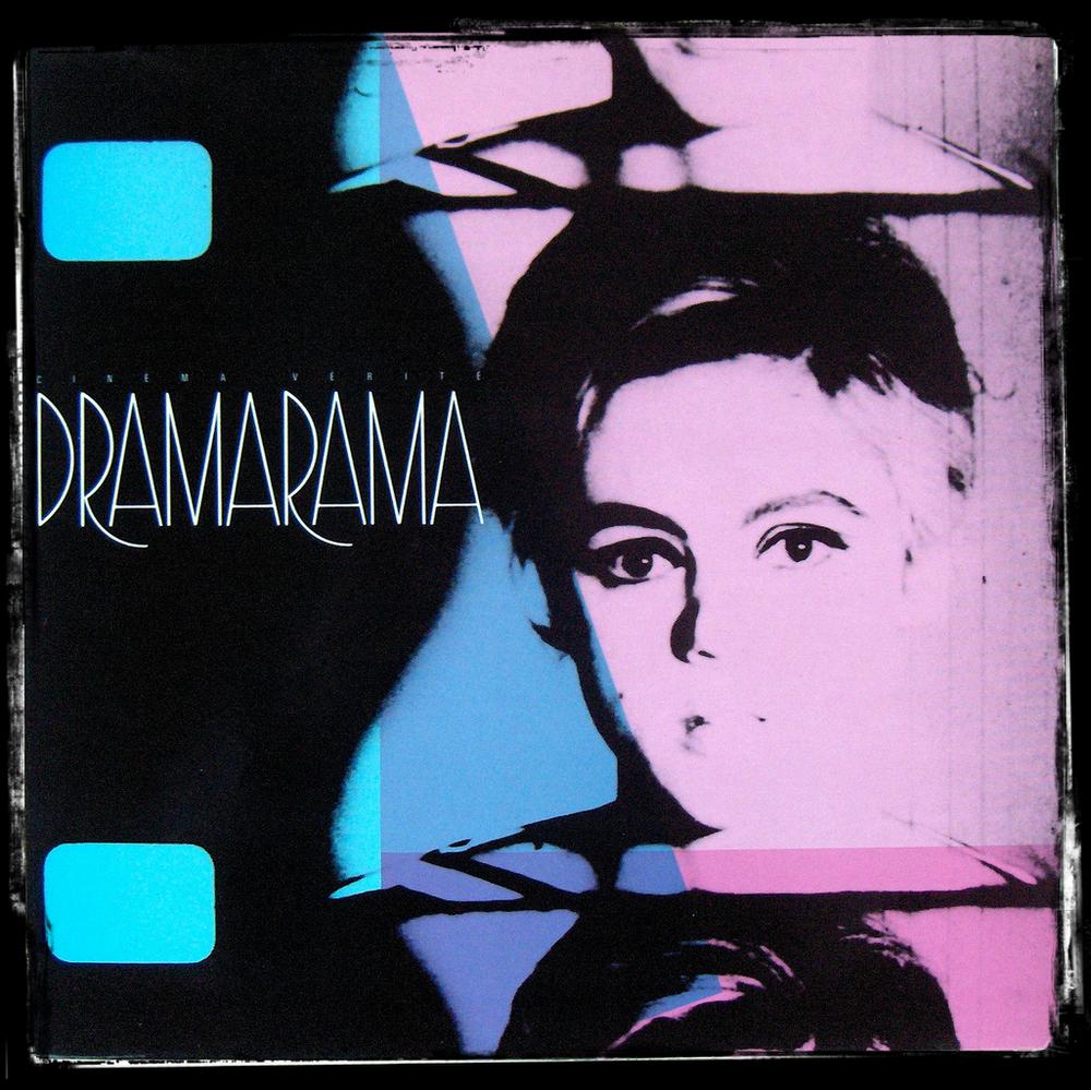 Drama01.png