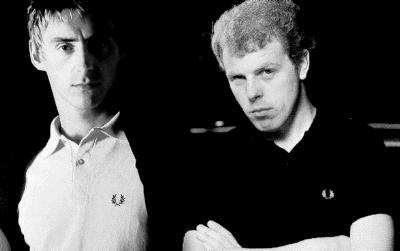 Weller & Talbot