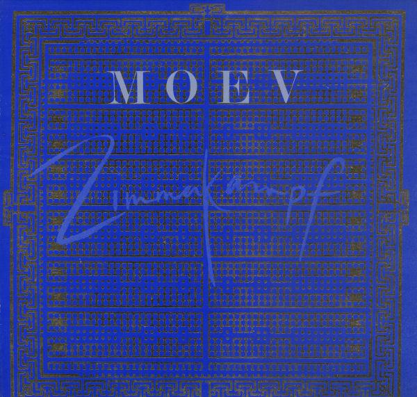 Moev02.jpg