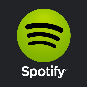 Spotify Icon.png