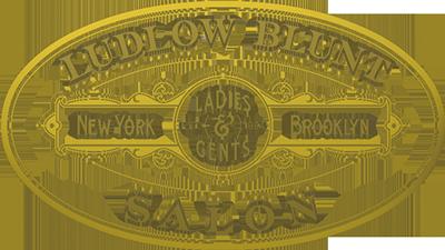 LudlowBlunt_logo80.png