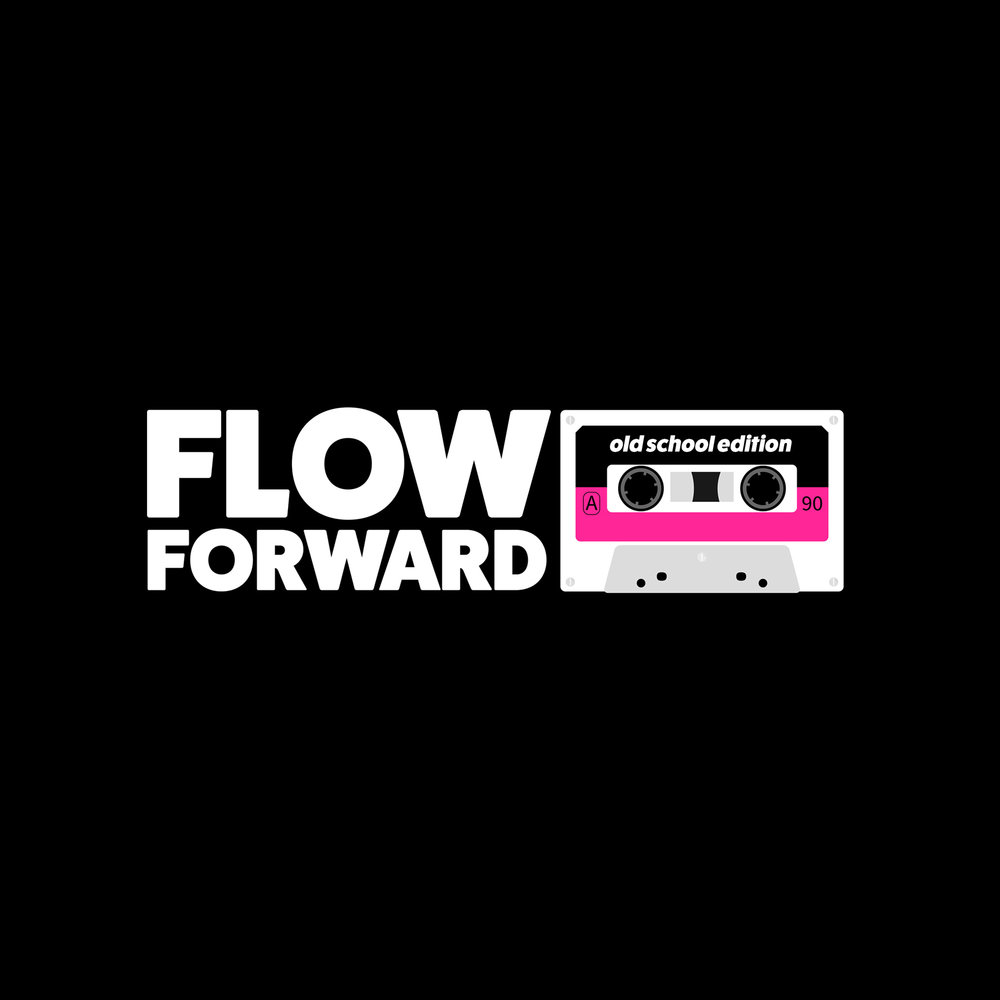 FlowForwardOldSchool2small.jpg