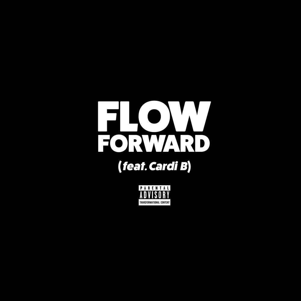 flowforwardcardismall.jpg